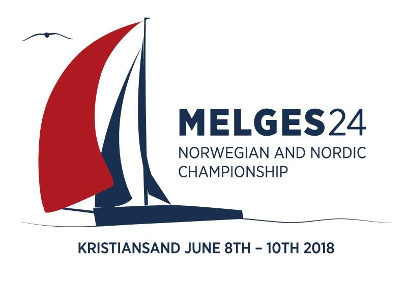 Melges NM 2018